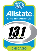 All-State-13.1_Chicago_Color-LOGO