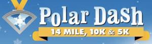 Chicago-Polar-Dash-2014