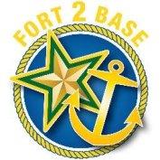 Fort2Base_v2