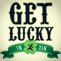 Get Lucky 7K
