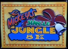 MickeysJingleJungle5K