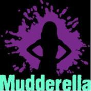mudderella-nynj-saturday-may-10-2014-65.png