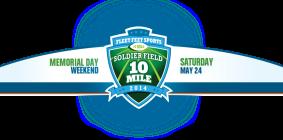 Soldier Field 10 Mile