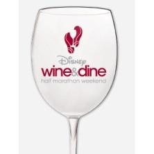 wineinde