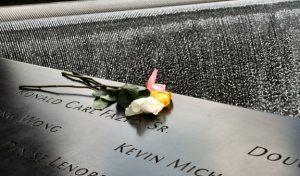 20120812-NewYorkCity-911MemorialPark-23Edit